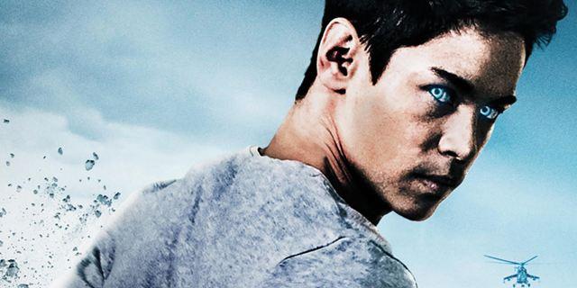 """""""Killing Soldier – Der Krieger"""": Der erste Trailer zum Martial-Arts-Actioner um einen ungewöhnlichen Superhelden"""