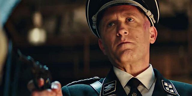 """""""Stargate Origins"""": Startdatum, Nazis und eine alte Bekannte im ersten Trailer zur """"Stargate""""-Prequel-Serie"""