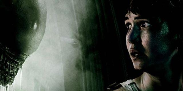 """Gerücht: Fox hat """"Alien: Covenant 2"""" von Ridley Scott bereits abgesagt"""