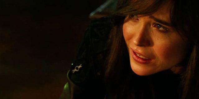 """Diese Mutantin geht durch Wände: """"Deadpool""""-Regisseur arbeitet angeblich an """"X-Men""""-Solofilm """"Kitty Pryde"""""""