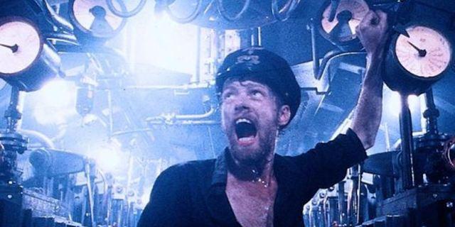"Der Produzent verrät Details: So soll die Sky-Serie ""Das Boot"" an den U-Boot-Filmklassiker herankommen"