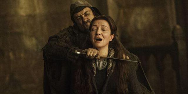 """Action, Twists und Drama im """"Game Of Thrones""""-Finale: So ist die 8. Staffel aufgebaut"""