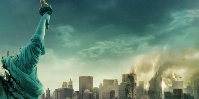 """Nach """"Auslöschung"""": Netflix übernimmt womöglich auch """"Cloverfield 3"""""""