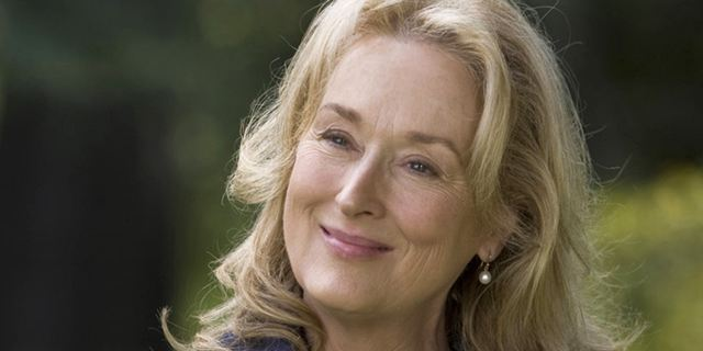 """Big Little Lies"": Meryl Streep verstärkt Star-Cast in Staffel 2 des Serien-Hits"
