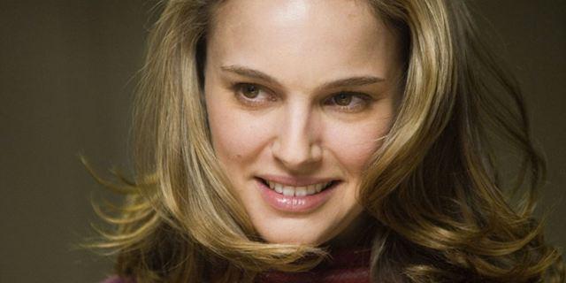 """Natalie Portman ersetzt Rooney Mara in """"Vox Lux"""": Oscarpreisträgerin wird zum Pop-Superstar"""