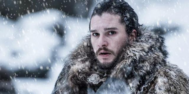 """""""Game of Thrones"""" ist für deutsche Zuschauer die beliebteste Video-On-Demand-Serie"""