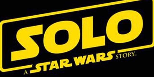 """Endlich Szenen aus """"Solo: A Star Wars Story"""": Der erste Teaser ist da!"""