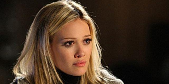 "Noch ein Charles-Manson-Film: Hilary Duff im Psycho-Geister-Horror ""The Haunting Of Sharon Tate"""