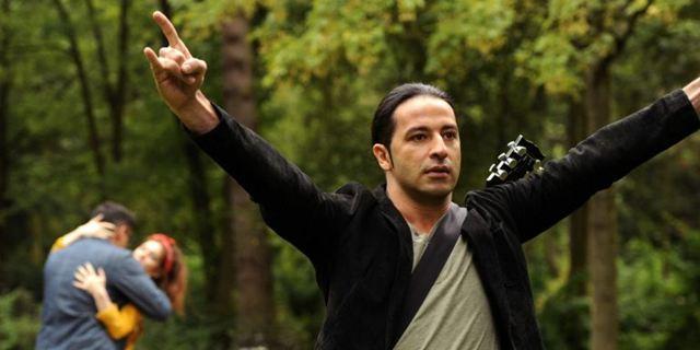 """Erster Trailer zu """"Verpiss dich, Schneewitchen"""" mit Bülent Ceylan"""