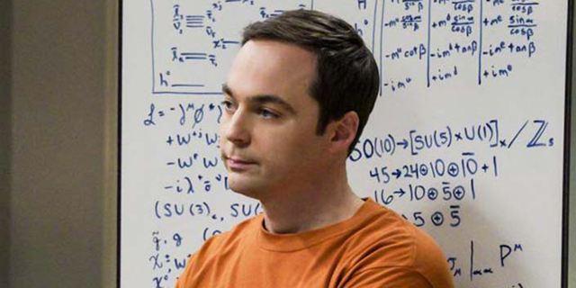 """""""The Big Bang Theory"""": Ein weiterer Widerspruch in der aktuellen Episode der Sitcom"""