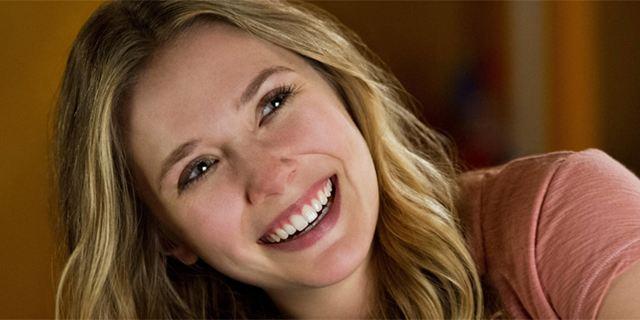 "Mit ""Avengers""-Star Elizabeth Olsen: Facebook bestellt eigene mysteriöse Serie"