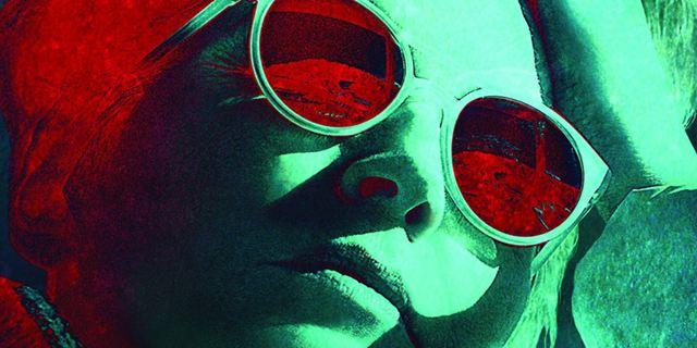 "Experiment ohne Experiment: Unsere Kritik zu Steven Soderberghs ""Mosaic"" zum Serienstart in Deutschland"