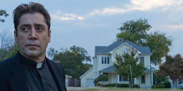 """""""Thy Kingdom Come"""": Trailer zum Überraschungs-Spin-off zu Terrence Malicks """"To The Wonder"""""""