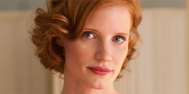 """""""Stephen Kings Es 2"""": Jessica Chastain nun tatsächlich für Rolle der Beverly im Gespräch"""