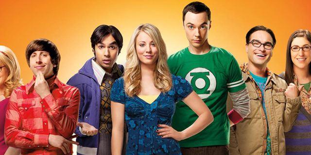 """""""The Big Bang Theory""""-Macher deutet die nächste große Hochzeit für die aktuelle 11. Staffel an"""