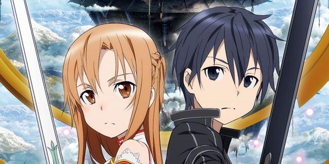 """Enttäuschende Quoten: ProSieben schiebt Anime """"Sword Art Online"""" zu ProSieben Maxx ab"""