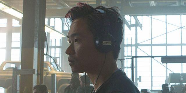 """Für Netflix: """"Saw""""-Mastermind James Wan produziert einen """"Breakfast Club""""-ähnlichen Slasherfilm"""