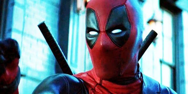 """Der neue Trailer zu """"Deadpool 2"""" ist da!"""
