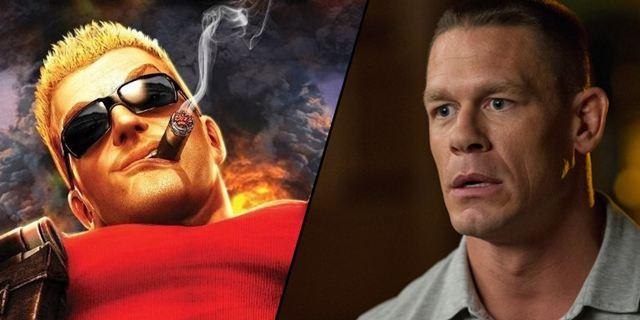 """""""Duke Nukem"""": Videospielverfilmung soll sich an """"Deadpool"""" orientieren"""