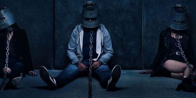 """""""Saw 9"""" nimmt Fahrt auf: Drehbuchautoren für """"Jigsaw""""-Fortsetzung gefunden"""