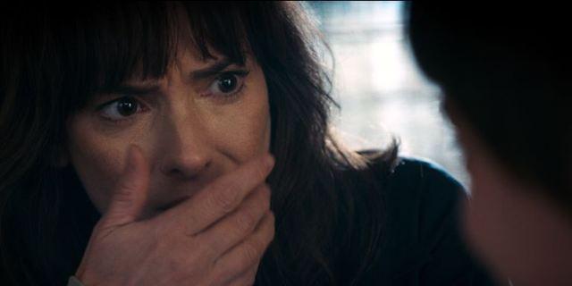 """""""Stranger Things""""-Macher verklagt, weil sie die Idee zur Serie angeblich gestohlen haben"""