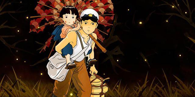 """Ihm verdanken wir den besten Animationsfilm aller Zeiten und """"Heidi"""": Anime-Legende Isao Takahata ist tot"""