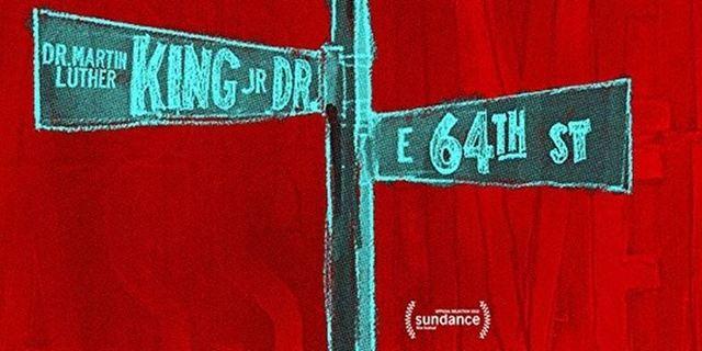 """Produziert für Amazon Prime: Trailer zu Spike Lees """"Pass Over"""""""