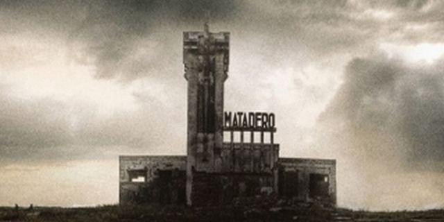 """In der Tradition von """"Texas Chainsaw Masscare"""": Trailer zu """"What the Waters Left Behind"""""""