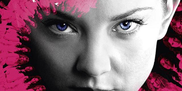 """""""Game Of Thrones""""-Star Natalie Dormer macht """"Picnic At Hanging Rock"""": Teaser zur Amazon-Serie nach dem Thriller-Bestseller"""