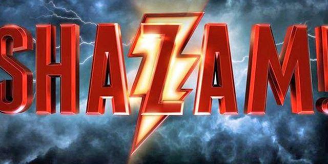 """""""Shazam!"""": Zachary Levi zeigt seinen gestählten Superhelden-Oberkörper"""