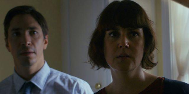 """Mit Charlie Harpers verrückter Nachbarin Rose: Trailer zum Drama """"And Then I Go"""""""
