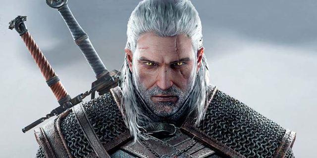 """""""The Witcher"""": Netflix-Adaption des Videospiel- und Roman-Franchise kommt 2020"""