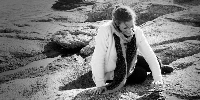 """Deutscher Filmpreis 2018: """"3 Tage in Quiberon"""" räumt 7 Lolas ab"""
