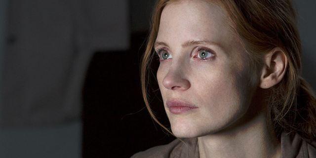 """Spionagethriller """"355"""": Jessica Chastain, Marion Cotillard, Penélope Cruz und Lupita Nyong'o machen James Bond arbeitslos"""