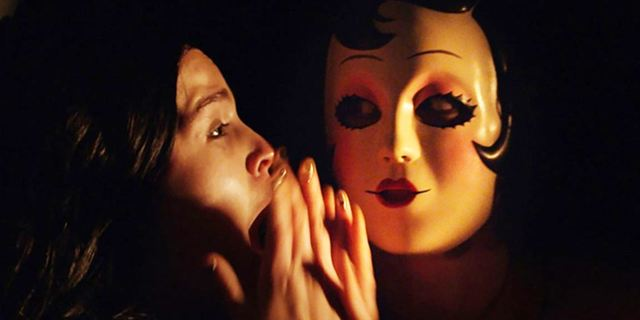"""Bei uns zuerst: Der deutsche Trailer zum langerwarteten Horror-Schocker-Sequel """"The Strangers: Opfernacht"""""""