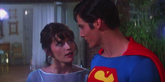 Sie war Lois Lane: Margot Kidder ist tot