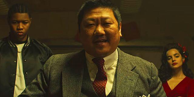 """""""Deadly Class"""": Erster Trailer zur neuen Serie der """"Avengers 3""""-Regisseure"""