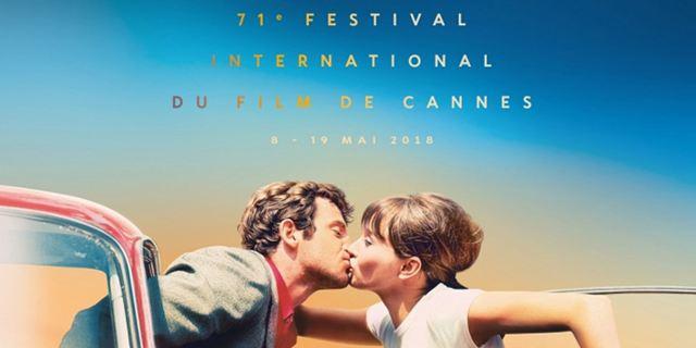 """Hirokazu Koreedas """"Shoplifters"""" gewinnt die Goldene Palme in Cannes"""