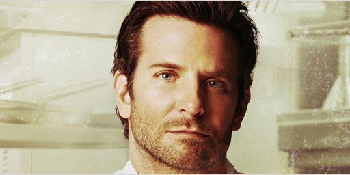 Bradley Cooper vs. Jake Gyllenhaal: Beim Biopic-Wettstreit der Stars gibt es einen ersten Gewinner