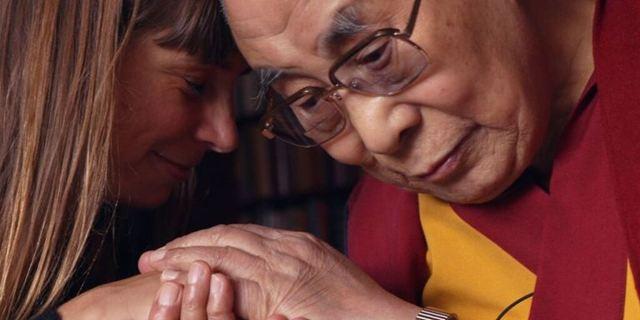 """""""Der letzte Dalai Lama?"""": Trailer zur Doku über die buddhistische Lichtgestalt"""