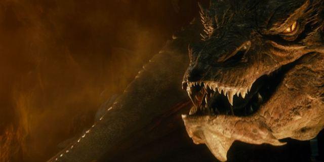 """Konkurrenz für """"Drachenzähmen leicht gemacht"""": Disney kündigt Fantasy-Animationsfilm """"Dragon Empire"""" an"""