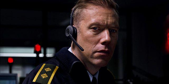 "Trailer zu ""The Guilty"": Der innovative Kino-Thriller spielt ausschließlich am Telefon"