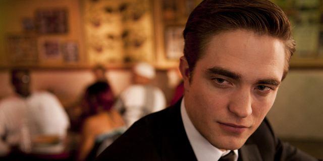 "Mit ""Call Me By Your Name""-Star Timothée Chalamet: Robert Pattinson dreht seinen ersten Netflix-Film"