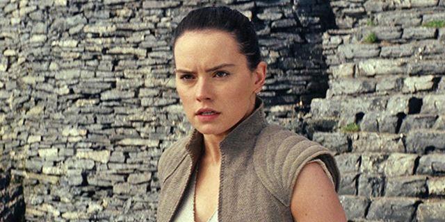 """Platz 1 geht an Disney: Filmprofessorin rankt alle """"Star Wars""""-Filme nach ihrem Frauenanteil"""