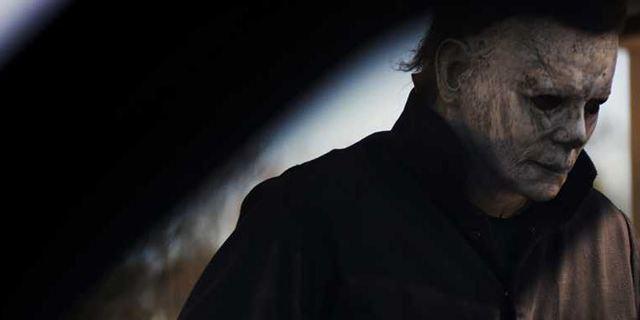 """Mit Michael Myers im neuen Look: Die ersten Bilder zum """"Halloween""""-Reboot sind da"""