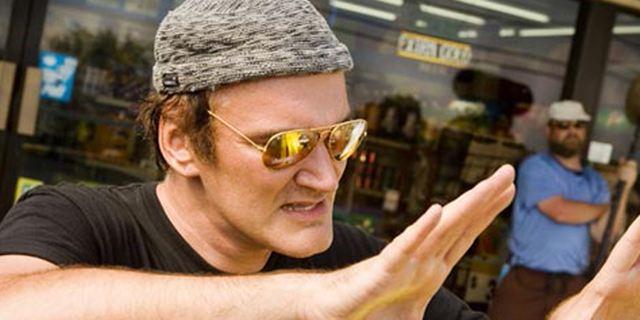 """Quentin Tarantinos """"Once Upon A Time In Hollywood"""": Weitere Stars spielen bekannte Persönlichkeiten"""