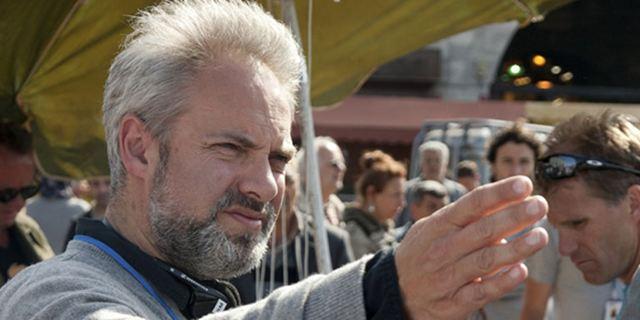 """Erste Regiearbeit nach """"James Bond"""": Sam Mendes dreht Erster-Weltkrieg-Film """"1917"""""""