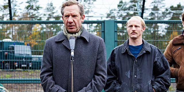 """Trailer zum Öko-Drama """"Wackersdorf"""": Wie ein Landrat erst für eine atomare Anlage ist und dann gegen sie kämpft"""
