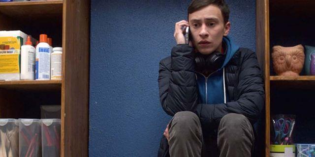 "Ab September bei Netflix: Trailer zur 2. Staffel ""Atypical"""