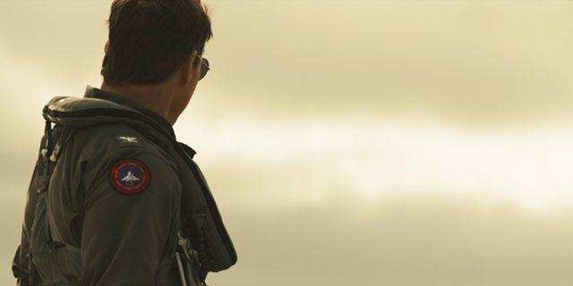"""Tom Cruise spielt den Lehrer: Neue """"Top Gun 2: Maverick""""-Darsteller machen die Flugschule komplett"""